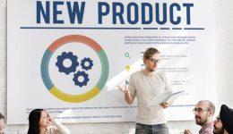 Devo investir na gestão focada em projetos ou produtos?