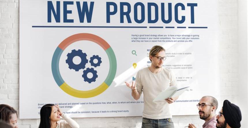 Gestão focada em projetos ou produtos?