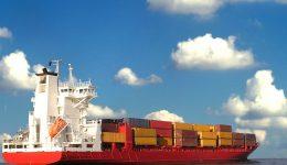 Docker, Kubernetes e Openshift: Qual é a melhor solução para container?