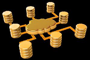 Banco de dados MS SQL Enterprise