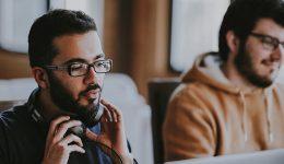 Como aplicar a Inteligência de Dados na minha empresa?
