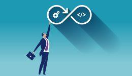 Entenda como o DevOps pode ajudar seu negócio