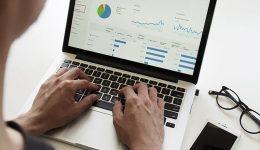 A importância da governança de dados na gestão de empresas