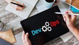 Como adotar práticas DevOps na minha empresa?