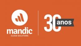 Mandic 30 anos: Modelo Mandic Cultura