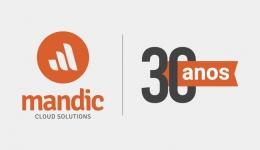 Mandic 30 anos: Modelo Mandic Inovação