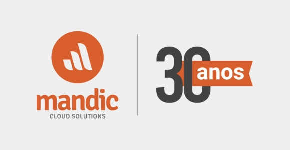 Mandic 30 anos: INOVAÇÃO