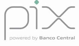 Sistema Financeiro em nuvem: Arquitetura PIX AWS