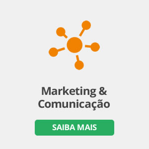 vagas de marketing