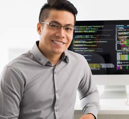 Fornecedor de Computacao em Nuvem