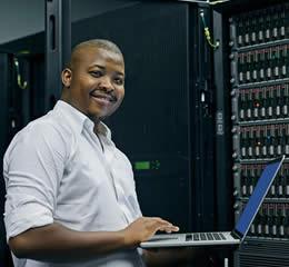 Serviços de Cloud Computing Valor