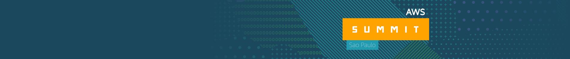 AWS Summit 2017 SP - Mandic Cloud