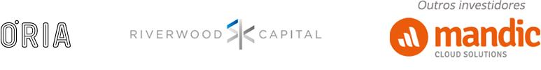 Investidores na Empresa Especialista Cloud